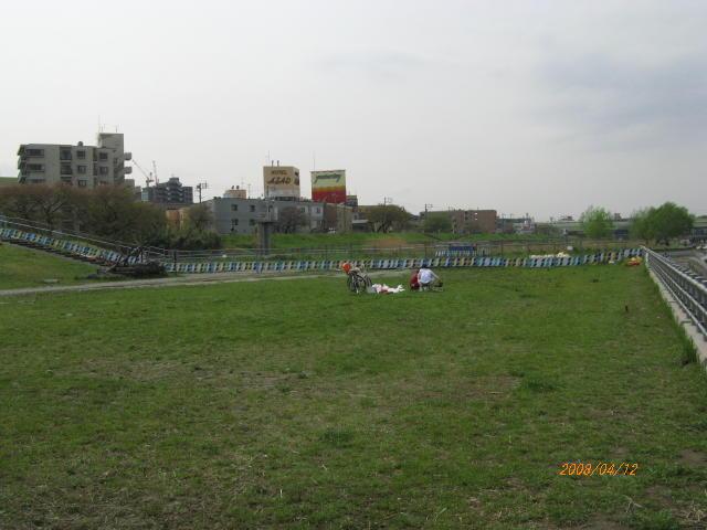 2008_04120050.jpg