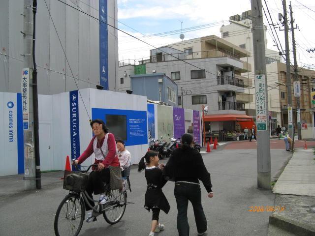 2008_04190015.jpg