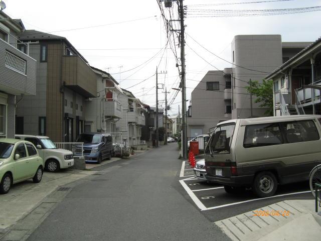 2008_04260017.jpg