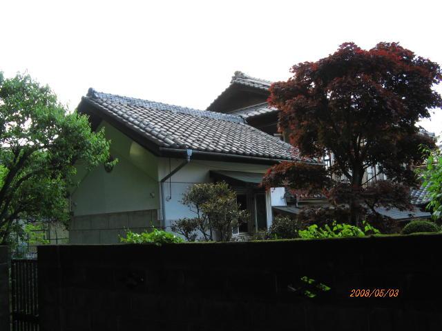 2008_05030008.jpg