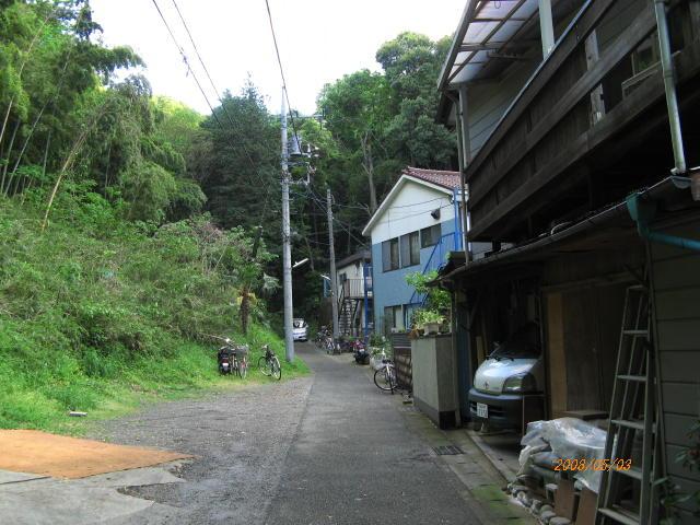 2008_05030016.jpg