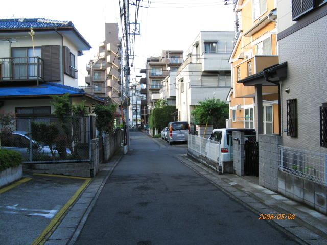 2008_05030032.jpg