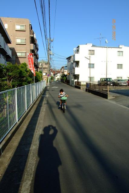 2008_05060057.jpg