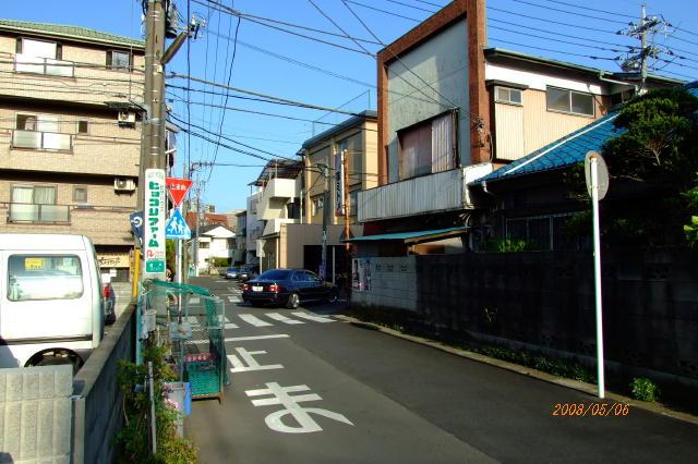 2008_05060059.jpg