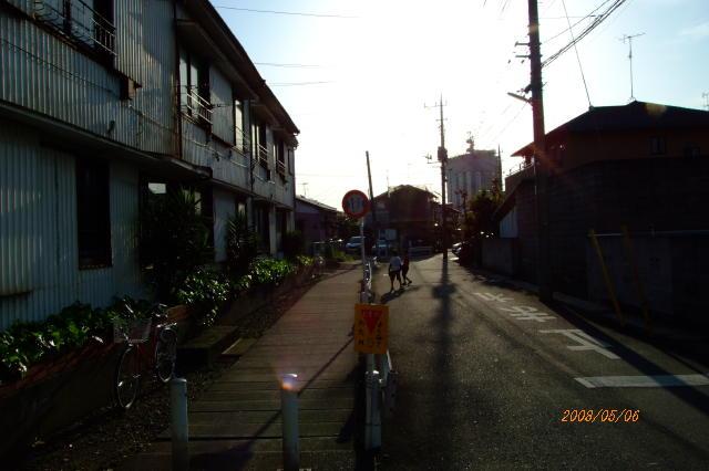 2008_05060066.jpg