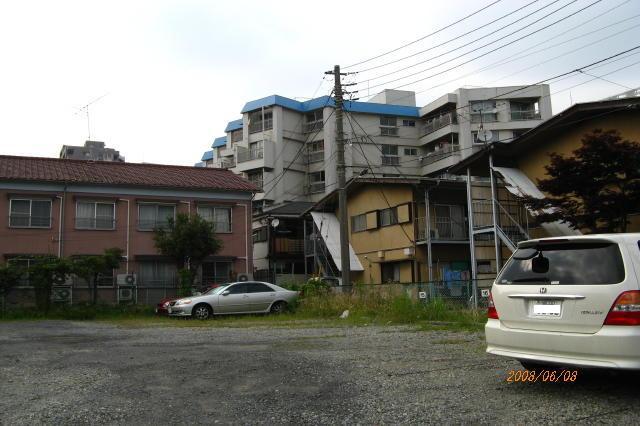 2008_06080002.jpg