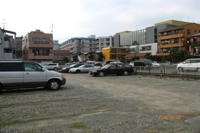 2008_06080004.jpg