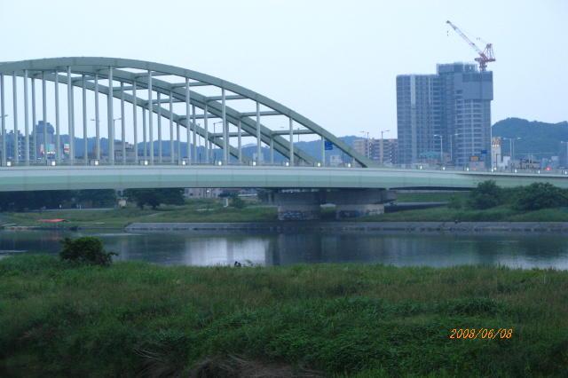 2008_06080022.jpg