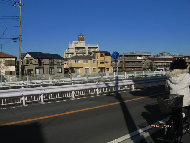 shukugawara090117 (5)