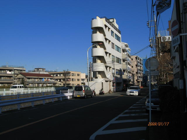 shukugawara090117 (6)