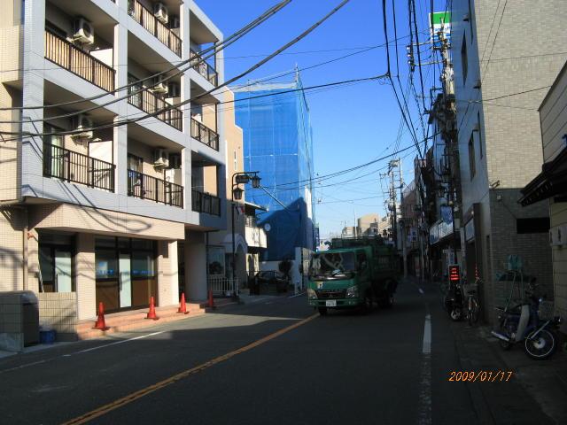 shukugawara090117 (10)