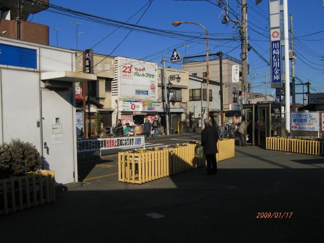 shukugawara090117 (14)
