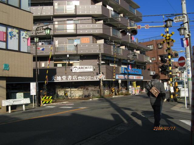 shukugawara090117 (13)