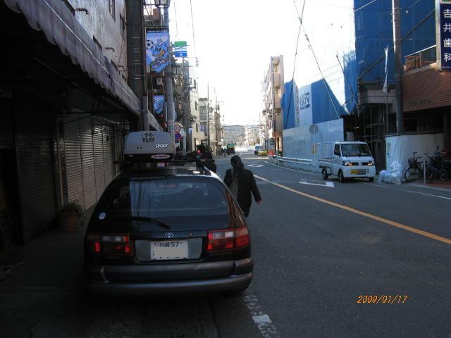 shukugawara090117 (12)