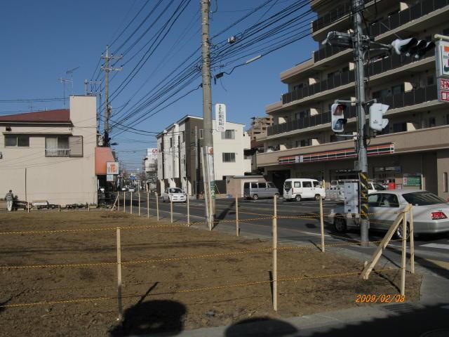 shukugawara090214 (2)
