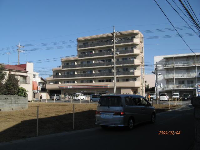 shukugawara090214 (3)