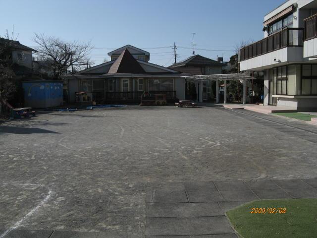 shukugawara090214 (8)