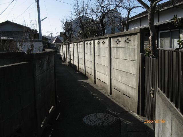shukugawara090214 (6)