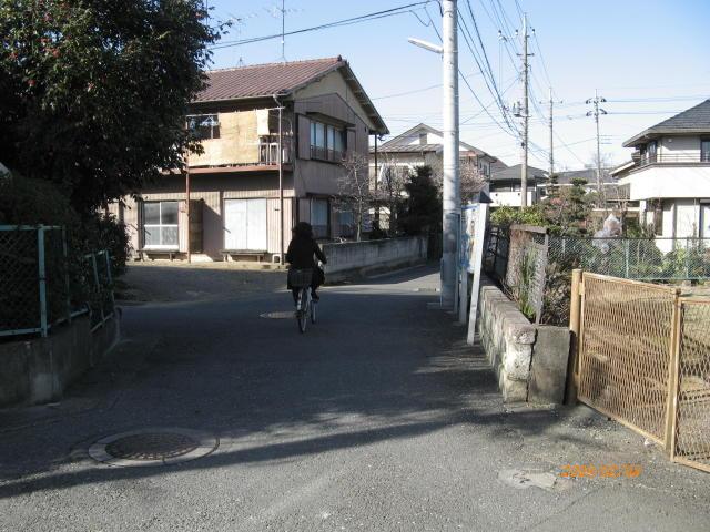 shukugawara090214 (13)