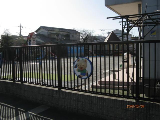 shukugawara090214 (7)