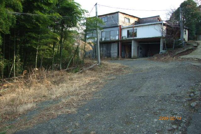 hikuta090214 (1)