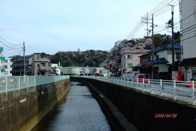 nagao20090405-009.jpg