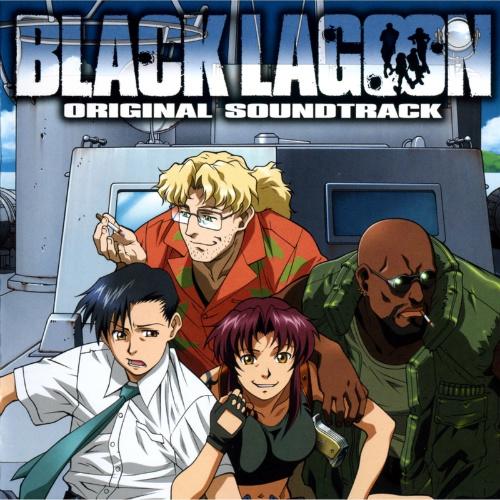 Black_Lagoon-1.jpg