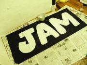 JAM Paint