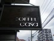 沖縄CASA