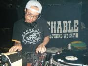 DJ TAKASHI.2