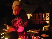 DJ TAKASHI.3