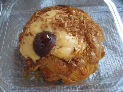 神戸のパン屋さん2