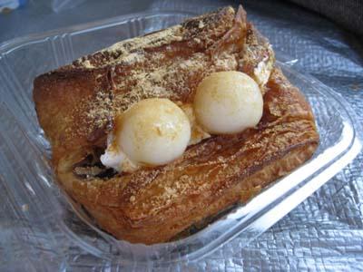 神戸のパン屋さん4