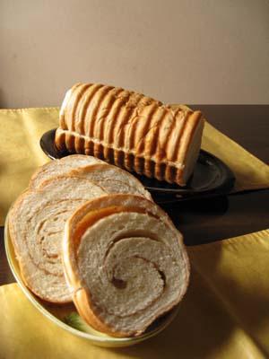 神戸のパン屋さん6