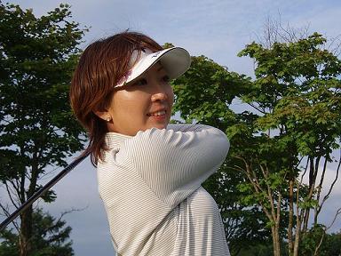 斉藤美香プロ
