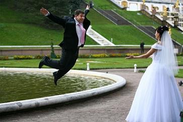 russian_weddings08.jpg
