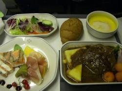 air food2
