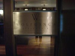wolfgang3.jpg