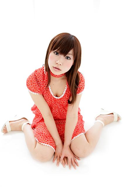 06_fuua.jpg