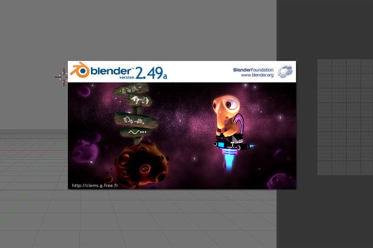 blender249.jpg