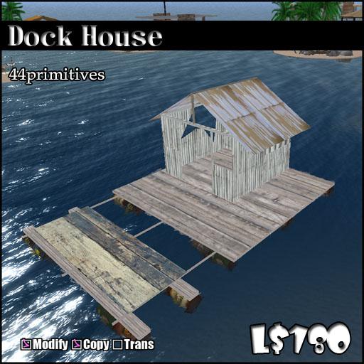 dockhouse03.jpg