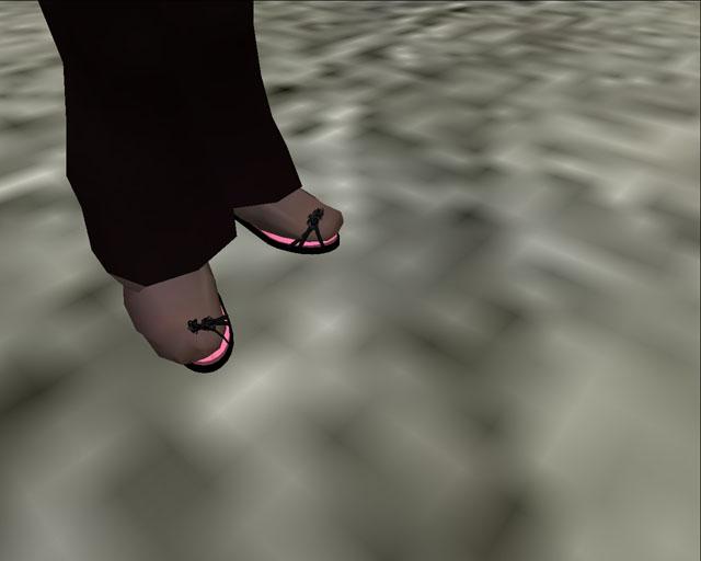legs01.jpg