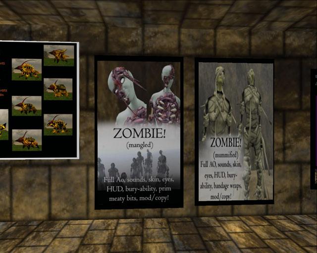 zombie01.jpg