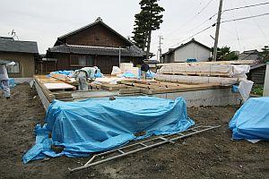 20081209-2.jpg
