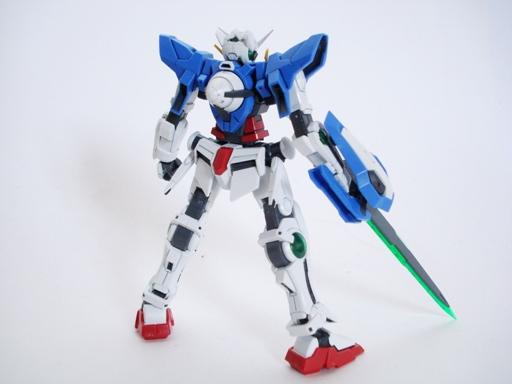 DSC01021 (2)