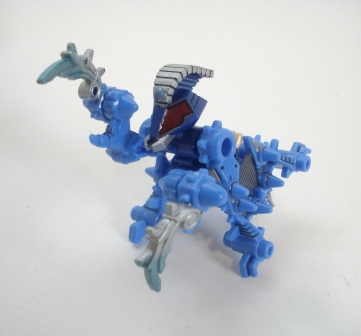 furyuki9