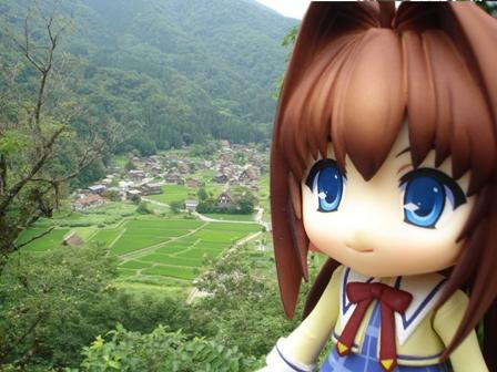 hinamizawazennkeia.jpg