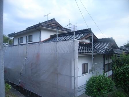 R0013607.jpg