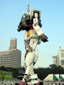 2009_daiba_gundam_02.jpg