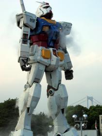 2009_daiba_gundam_05.jpg